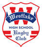 Westlake High School Rugby Club Austin, Texas